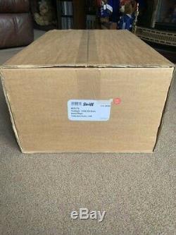 Steiff 1908 REPLICA SAND TEDDY BEAR (403170) 50cm Mohair Boxed Ltd Edition