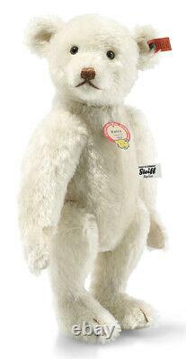 Steiff 1928 Replica Petsy Teddy Bear 2020 mohair limited edition 403415