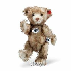 Steiff EAN 403217 Little Happy Teddy bear replica 1926 Limited Edition