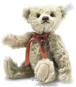 Steiff Event Teddy Bear 2021 limited edition collectable 421655 BNIB